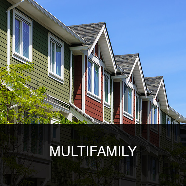rmc realty advisors multifamily homes