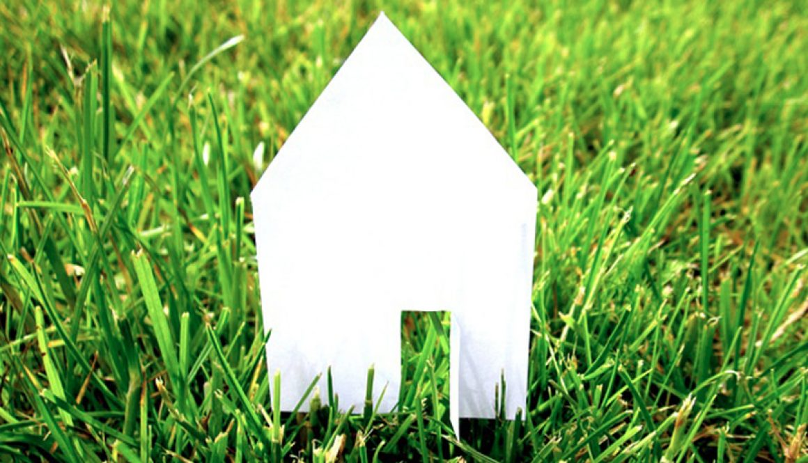 diversifying your portfolio with real estate