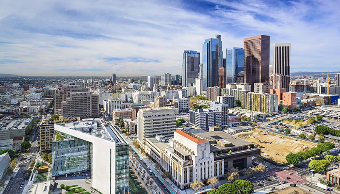 the los angeles building retrofit ordinance what you need to know
