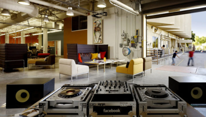 Developers Take Note of Trends Reshaping the Modern Office