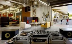creative-office